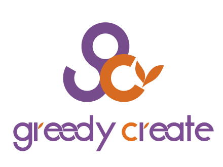 grecre_logodesign